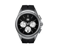 LG Watch Urbane 2nd Edition 3G + TONE ULTRA Headset - 310747 - zdjęcie 5