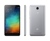 Xiaomi Redmi Note 3 16GB Dual SIM LTE Dark Grey - 301524 - zdjęcie 9