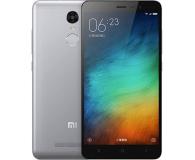 Xiaomi Redmi Note 3 16GB Dual SIM LTE Dark Grey - 301524 - zdjęcie 1