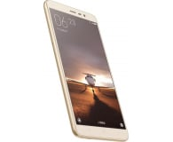 Xiaomi Redmi Note 3 16GB Dual SIM LTE Gold - 301526 - zdjęcie 4