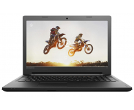Lenovo Ideapad 100 N2840/4GB/500/DVD-RW/Win10 - 265846 - zdjęcie 9