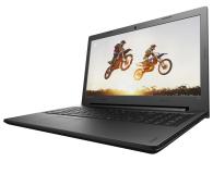 Lenovo Ideapad 100 N2840/4GB/500/DVD-RW/Win10 - 265846 - zdjęcie 10