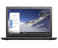 Lenovo Ideapad 100 N2840/4GB/500/DVD-RW/Win10 - 265846 - zdjęcie 11