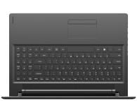 Lenovo Ideapad 100 N2840/4GB/500/DVD-RW/Win10 - 265846 - zdjęcie 12