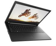 Lenovo Ideapad 100 N2840/4GB/500/DVD-RW/Win10 - 265846 - zdjęcie 6