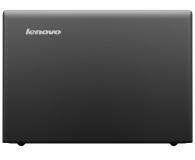 Lenovo Ideapad 100 N2840/4GB/500/DVD-RW/Win10 - 265846 - zdjęcie 13