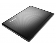 Lenovo Ideapad 100 N2840/4GB/128/DVD-RW  - 266369 - zdjęcie 6