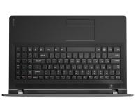 Lenovo Ideapad 100 N2840/4GB/128/DVD-RW  - 266369 - zdjęcie 7