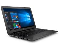 HP 250 G4 i5-6200U/8GB/240/Win10 - 285797 - zdjęcie 3