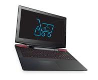 Lenovo Y700 15 i5-6300HQ/8GB/1000 GTX960M  - 285026 - zdjęcie 1