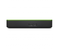Seagate 2TB Game Drive for XBOX USB 3.0 - 299375 - zdjęcie 4