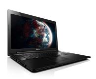 Lenovo Z70-80 i5-5200U/4GB/1000/DVD-RW GF840M - 246269 - zdjęcie 1