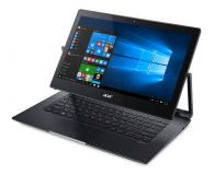 Acer R7-372T i7-6500U/8GB/256/Win10 FHD IPS - 298496 - zdjęcie 1