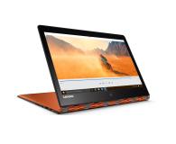 Lenovo Yoga 900 13 i5-6200U/4GB/256/Win10 Pomarańczowy - 280634 - zdjęcie 3