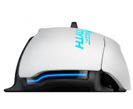 Roccat Nyth Modular MMO Gaming Mouse (biała)  - 298466 - zdjęcie 4