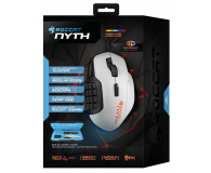 Roccat Nyth Modular MMO Gaming Mouse (biała)  - 298466 - zdjęcie 10