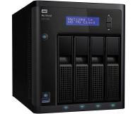 WD My Cloud EX4100 16TB - 300091 - zdjęcie 3
