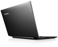 Lenovo B50-80 i3-5005U/4GB/500/DVD-RW/Win10X - 322329 - zdjęcie 4