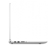 Lenovo Ideapad 700-15 i5-6300HQ/8GB/1TB GTX950M FHD biały - 318170 - zdjęcie 7