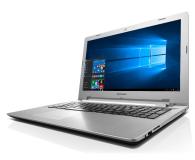 Lenovo Z51-70 i5-5200U/8GB/1000/DVD/Win10 R9 M375 FHD - 275223 - zdjęcie 3
