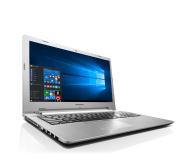 Lenovo Z51-70 i5-5200U/8GB/1000/DVD/Win10 R9 M375 FHD - 275223 - zdjęcie 1