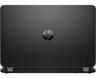 HP ProBook 450 i7-6500U/8GB/256SSD/7Pro64 R7 M340 FHD - 264334 - zdjęcie 4