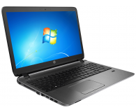 HP ProBook 450 i7-6500U/8GB/256SSD/7Pro64 R7 M340 FHD - 264334 - zdjęcie 3