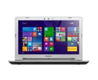 Lenovo Z51-70 i5-5200U/8GB/1000/DVD-RW/Win8X R9 M375  - 304421 - zdjęcie 1