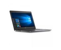 Dell Vostro 5459 i7-6500U/8GB/1000/Win10X GF930M FHD - 299742 - zdjęcie 7