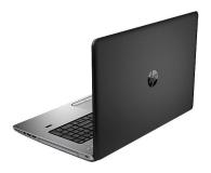 HP ProBook 470 G2 i7-5500U/8GB/1000/DVD-RW - 240502 - zdjęcie 5