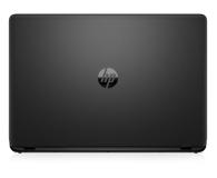 HP ProBook 470 G2 i7-5500U/8GB/1000/DVD-RW - 240502 - zdjęcie 4