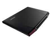 Lenovo Y700-15 i7-6700HQ/8GB/1000/Win10 GTX960M - 283976 - zdjęcie 9