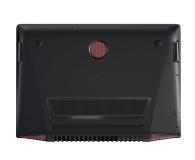 Lenovo Y700-15 i5-6300HQ/8GB/120+1000/Win10 GTX960M  - 335146 - zdjęcie 7