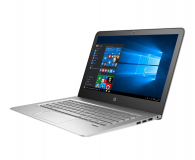 HP Envy 13 i7-6500U/8GB/512/Win10 QHD+ - 285768 - zdjęcie 1