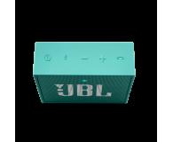 JBL GO Morski - 300538 - zdjęcie 2
