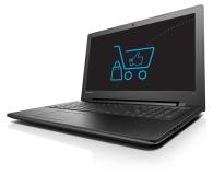 Lenovo Ideapad 300-15 i3-6100U/4GB/240/DVD-RW  - 298580 - zdjęcie 3