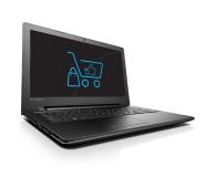 Lenovo Ideapad 300-15 i3-6100U/4GB/240/DVD-RW  - 298580 - zdjęcie 1