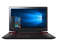 Lenovo Y700 15 i5-6300HQ/16GB/1000/Win10X GTX960M  - 285061 - zdjęcie 2