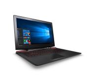 Lenovo Y700-17 i7-6700HQ/8GB/256+1000/Win10 GTX960M - 280112 - zdjęcie 1