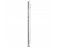 Huawei Y6 PRO LTE Dual SIM biały - 306287 - zdjęcie 6