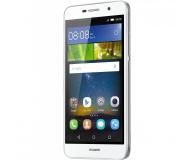 Huawei Y6 PRO LTE Dual SIM biały - 306287 - zdjęcie 4