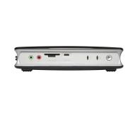 """Zotac ZBOX BI324 N3060 2.5""""SATA BOX - 497972 - zdjęcie 2"""