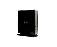 """Zotac ZBOX BI324 N3060 2.5""""SATA BOX - 497972 - zdjęcie 5"""