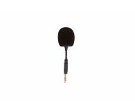 DJI Mikrofon FlexiMic do kamery DJI Osmo - 306226 - zdjęcie 1