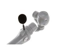 DJI Mikrofon FlexiMic do kamery DJI Osmo - 306226 - zdjęcie 4