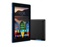 Lenovo TAB3 A7-10F MT8127/1GB/16/Android 5.0 Ebony Black  - 356714 - zdjęcie 2