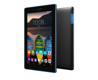 Lenovo TAB3 A7-10F MT8127/1GB/16/Android 5.0 Ebony Black  - 356714 - zdjęcie 9