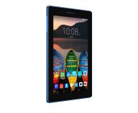 Lenovo TAB3 A7-10F MT8127/1GB/16/Android 5.0 Ebony Black  - 356714 - zdjęcie 3