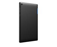 Lenovo TAB3 A7-10F MT8127/1GB/16/Android 5.0 Ebony Black  - 356714 - zdjęcie 12