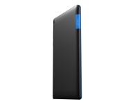 Lenovo TAB3 A7-10F MT8127/1GB/16/Android 5.0 Ebony Black  - 356714 - zdjęcie 5